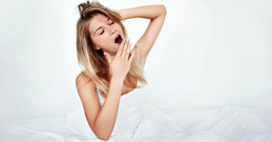 Why Is Yawning So Contagious? - https://healthpositiveinfo.com/why-is-yawning-so-contagious.html