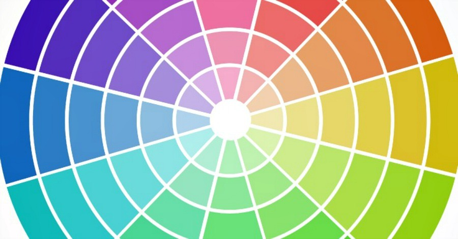 Color Psychology: How Colors Influence You - https://healthpositiveinfo.com/color-psychology.html