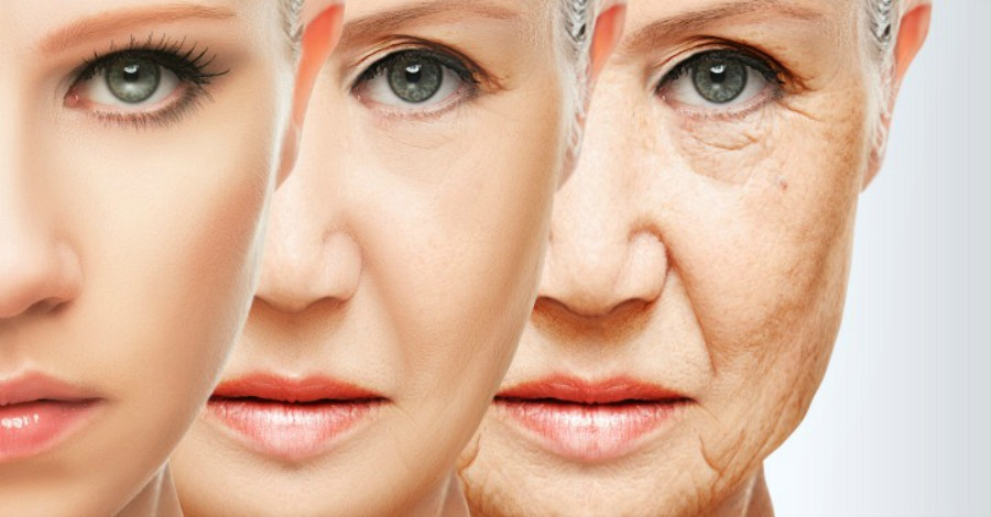 7 Steps To Immediately Slow Down Aging