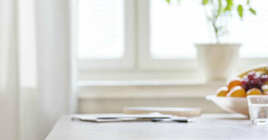 10 Hidden Dangers in Your Home