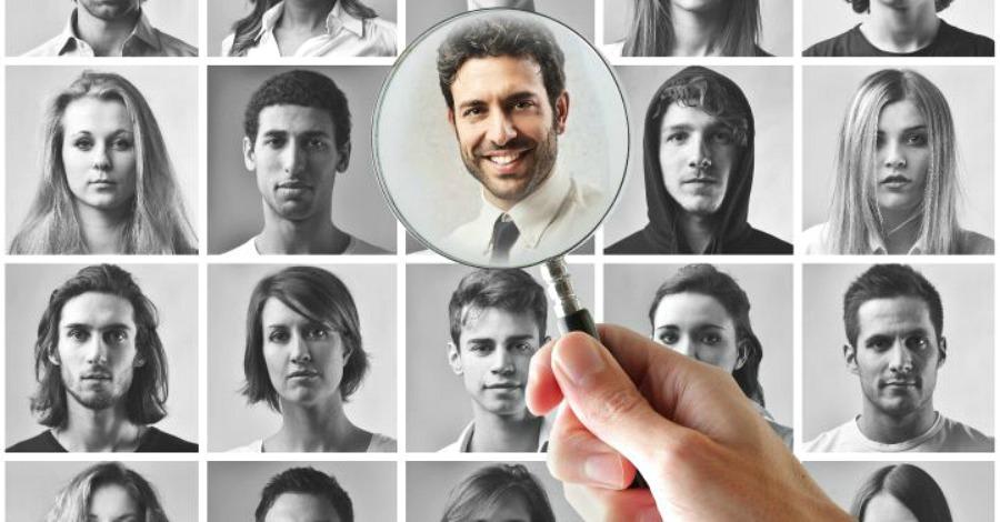 11 Ways to Spot a Narcissist