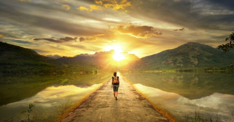 What Does Your Life Path Number Reveal About You? - https://healthpositiveinfo.com/what-does-your-life-path-number-reveal-about-you.html