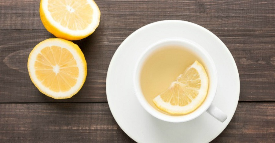 13 Reasons Why You Should Drink Warm Lemon Water Every Day - https://healthpositiveinfo.com/why-you-should-drink-warm-lemon-water.html