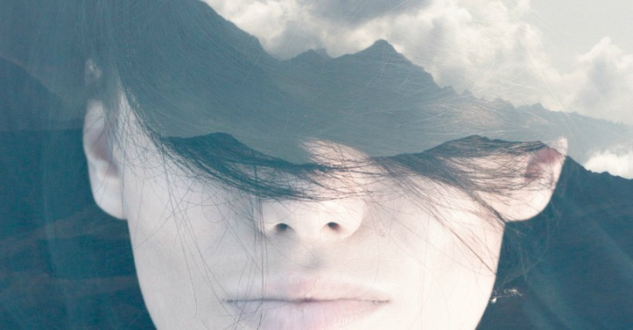 8 Possible Reasons You Have Brain Fog
