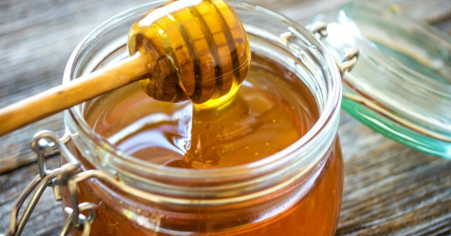 14 Ways to Use Honey as a Home Remedy