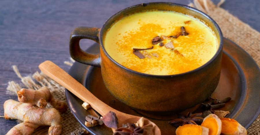 What Is Golden Milk and Why Should You Try It? - https://healthpositiveinfo.com/what-is-golden-milk-and-why-should-you-try-it.html