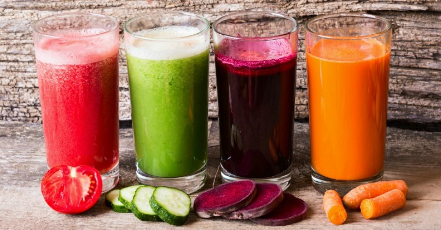 Is Juicing Actually Healthy or Just a Trendy Fad?