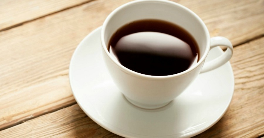 12 Things You Probably Didn't Know About Coffee
