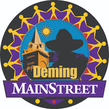 <strong>Deming Luna County MainStreet Program </strong>
