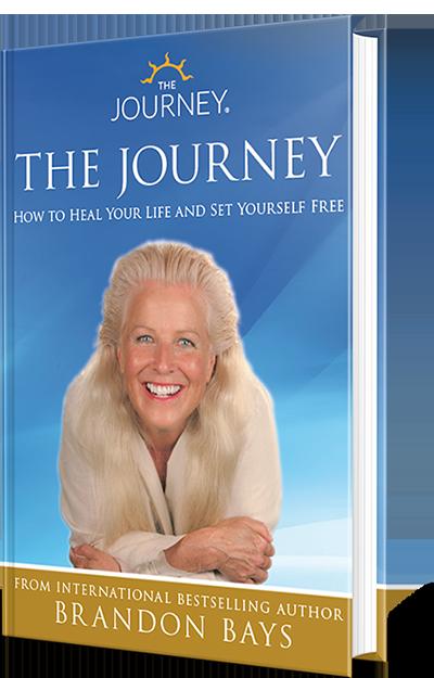 The Jurney book