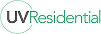 UV Residential Logo