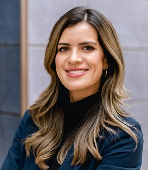 Alejandra Montano