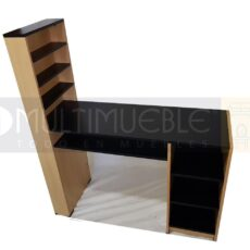 Mesa para manicura