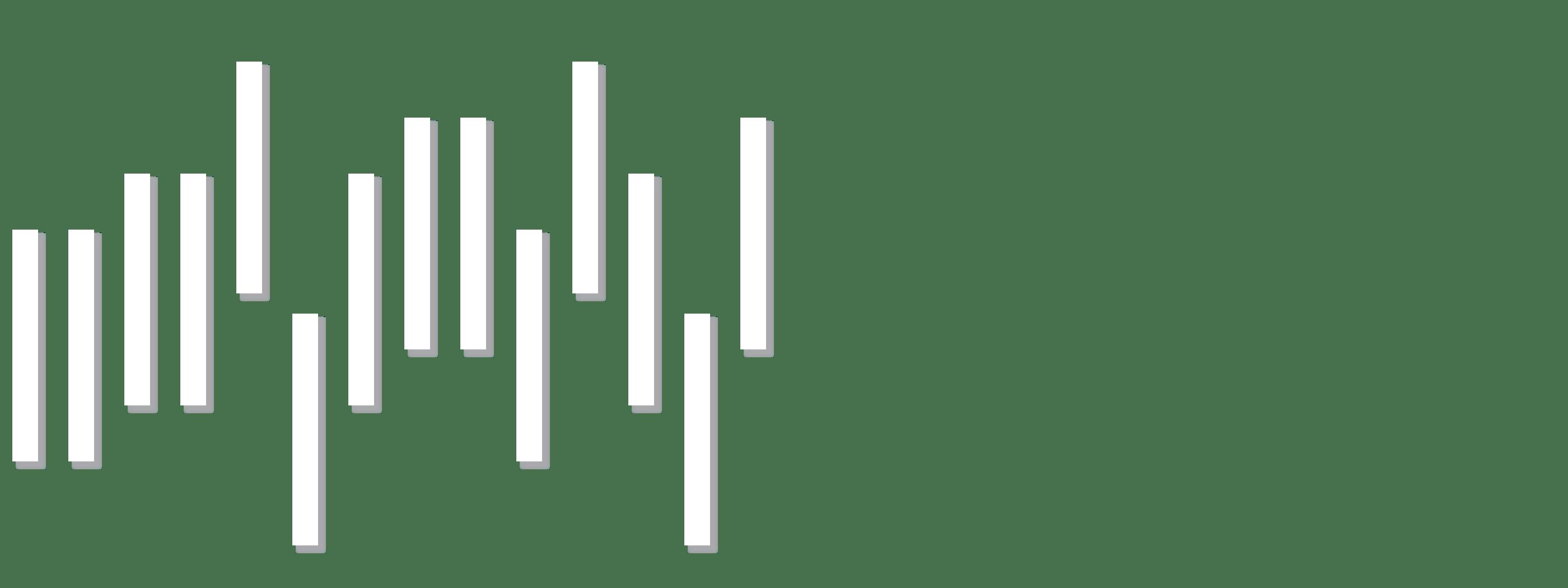 Interactive parallax image