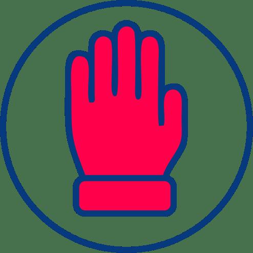 Red_glove_icon_round