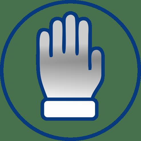 Silver_glove_icon_round