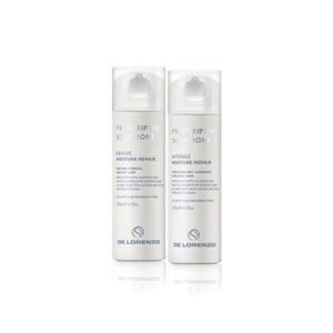 PS-moisturisers-shot-web