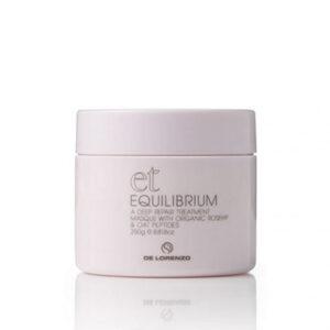 et_Equilibrium-e1427862566295