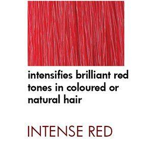 intense-red-300x300-300x300