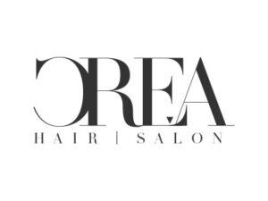 CRE.A HAIR SALON