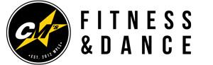 CM's Fitness Life