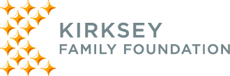The Kirksey Family Foundation