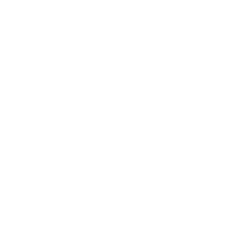 The Circle Apartments at Long Beach Logo