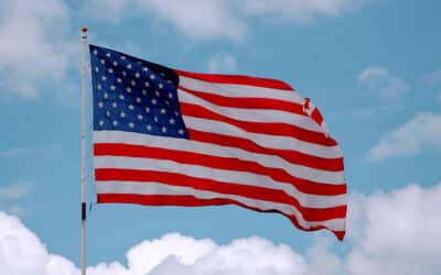 Who Do We Celebrate on Memorial Day? Plus, Three Interesting Facts