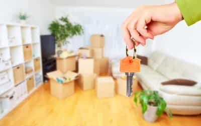 Making the Decision to Rent vs. Buy