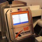 ERIEZ Xtreme Metal Detector Systems