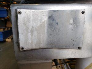 ollari serial number tag s35