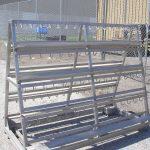 offal rack 0884-1