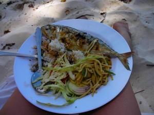 lunch-elnido