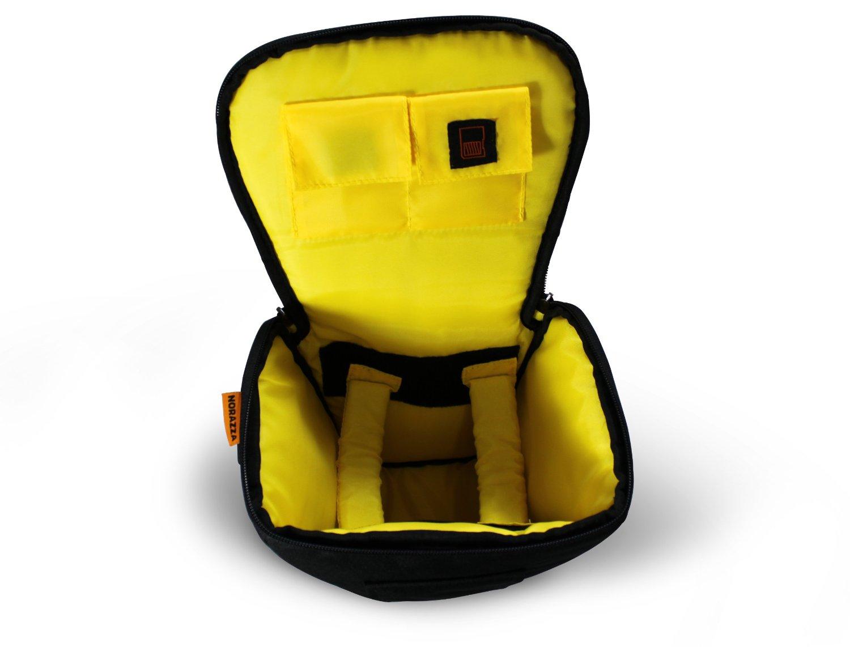 inside-bag