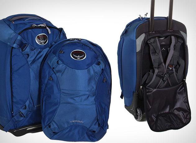 osprey-bags