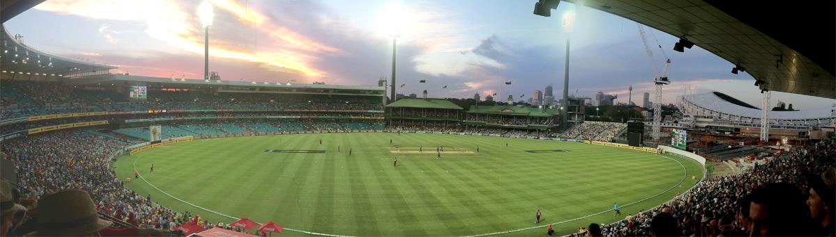 cricket-panorama