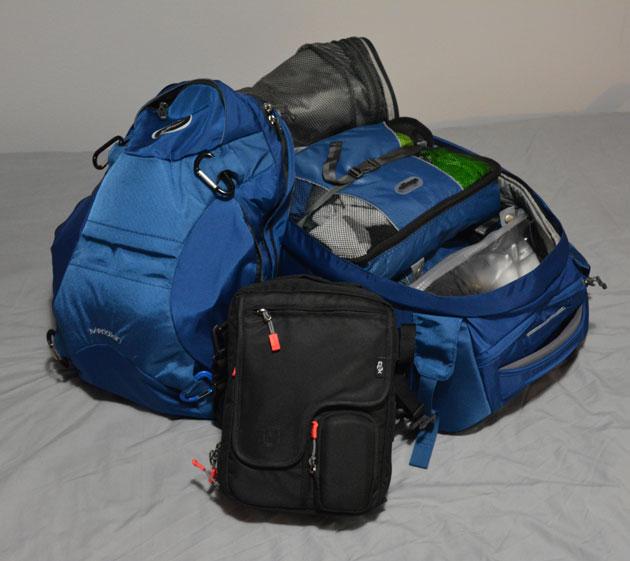 dan-packed