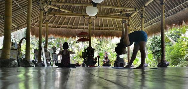 alissa-yoga