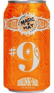 beer-can-magic-hat