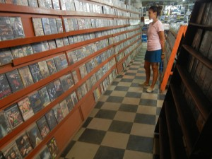 illegal-DVDs