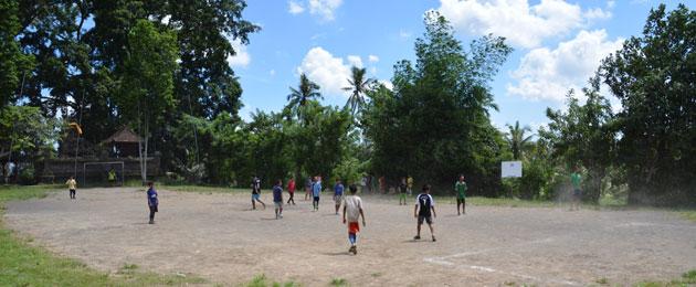 kids-bali-football