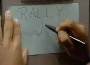 rally-j