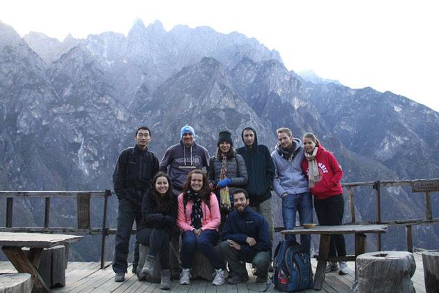 tlg-group