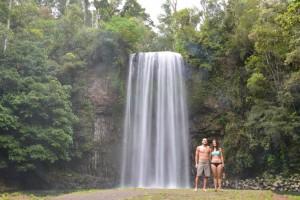 us-waterfall