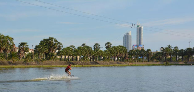 Wakeboard_wide