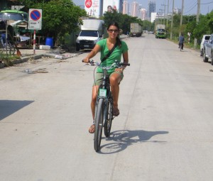 bike-tour-bangkok-me