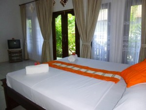 gili-t-hotel-room
