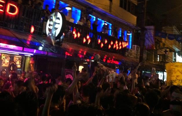 party-songkran