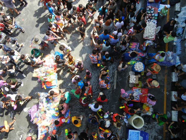songkran-from-above