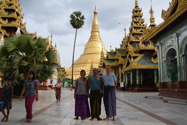 us-temple-inpost